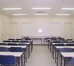 文化教室・洋室