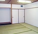 文化教室・和室