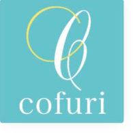 Cofuri
